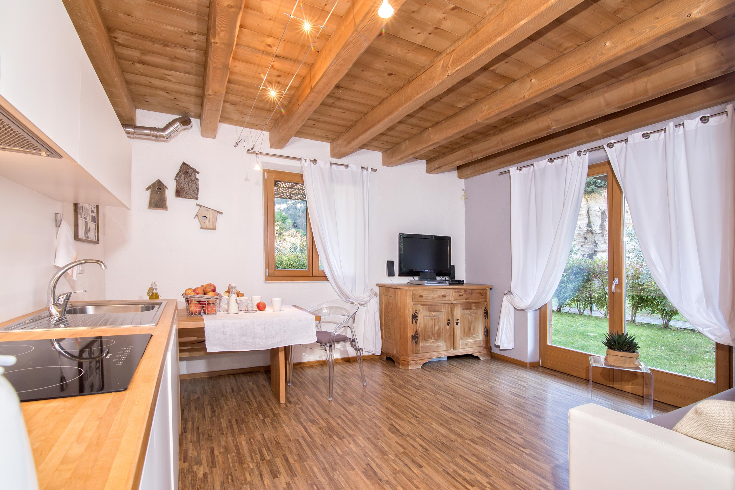 appartamento-sweet-2 – Sweet Laghel Apartments